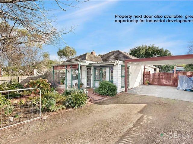38 Mornington-Tyabb Road, Tyabb, Vic 3913