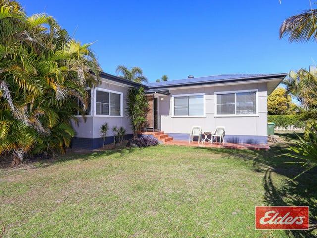 20 Davey Avenue, Grafton, NSW 2460
