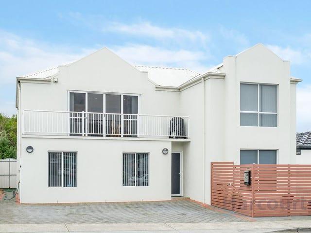 2/2A Pearsall Avenue, Blackmans Bay, Tas 7052
