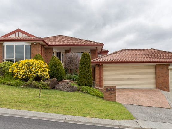6 Aidens Way, Beaconsfield, Vic 3807