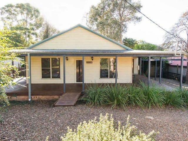8 Wilson Way, Blaxland, NSW 2774