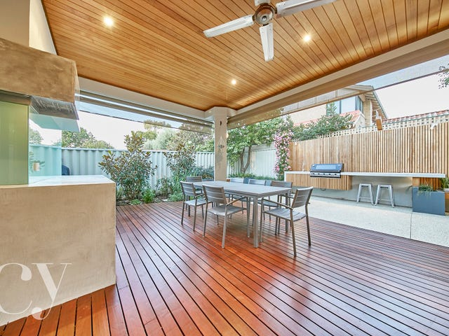 3B Ventnor Avenue, Mount Pleasant, WA 6153