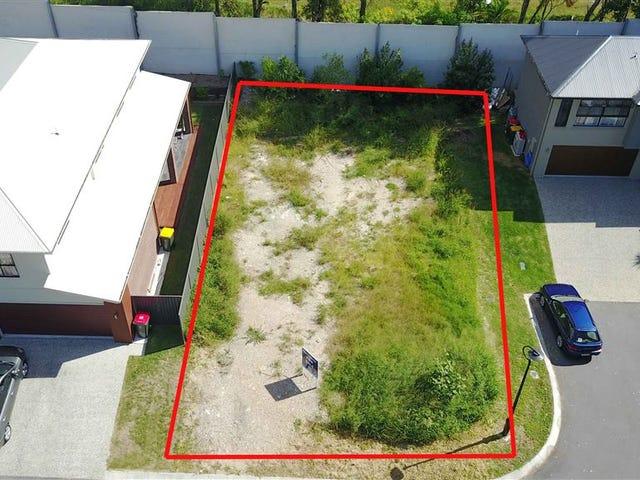 7 Plantation Place, MacKenzie, Qld 4156