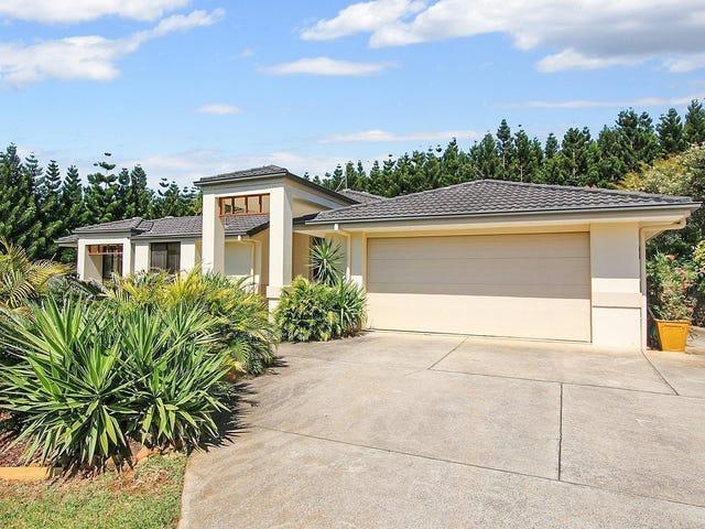 44 Phoenix Drive, Tintenbar, NSW 2478