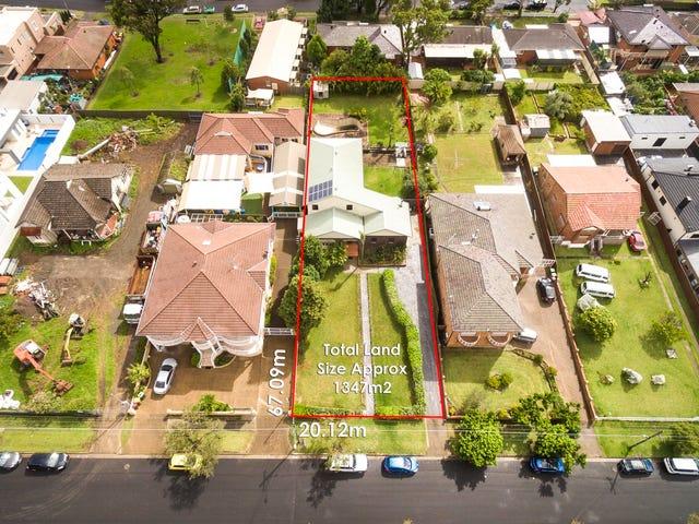 29  Greenacre Road, Greenacre, NSW 2190