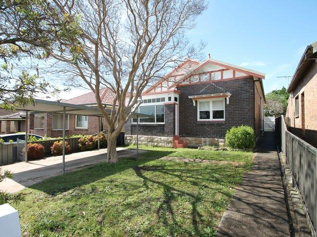 65 Washington Street, Bexley, NSW 2207