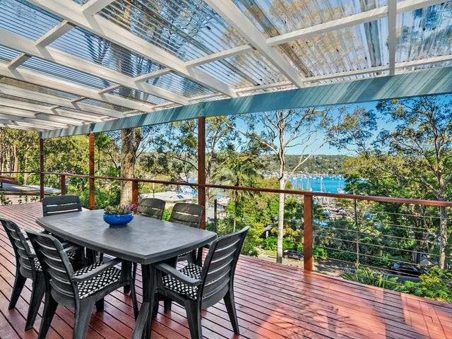25 Prince Alfred Parade, Newport, NSW 2106