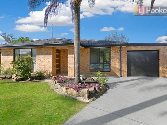 10 Verity Place, Oakhurst, NSW 2761