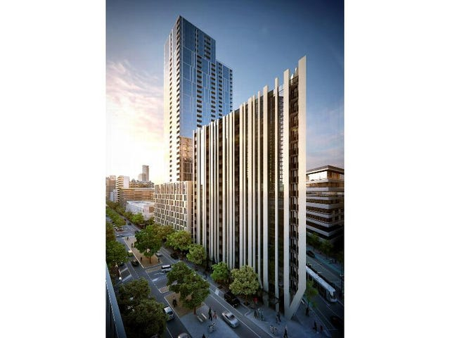 1005W/888 Collins Street, Docklands, Vic 3008