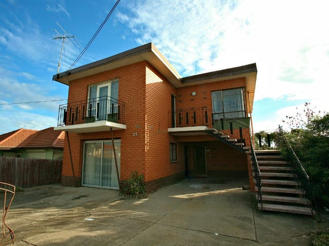 23 Anderson Road, Sunshine, Vic 3020