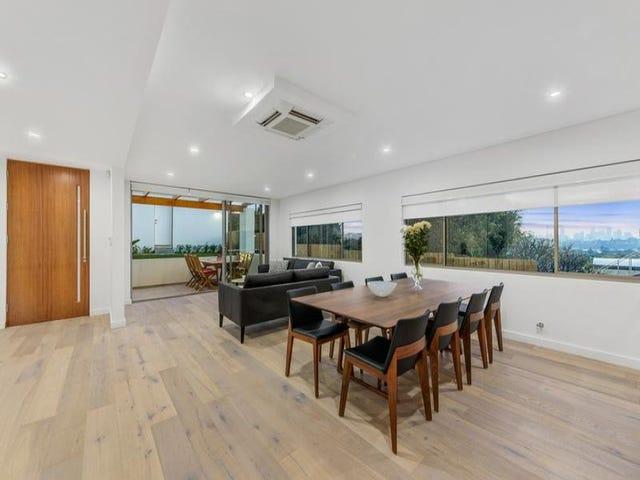 2B Victory Street, Rose Bay, NSW 2029