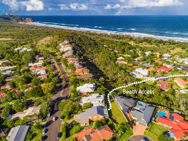 8 Pacific Vista Dr, Byron Bay, NSW 2481