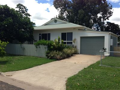 6a Doorey Street, Railway Estate, Qld 4810