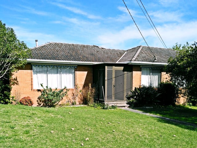 2 Rubida Court, Endeavour Hills, Vic 3802
