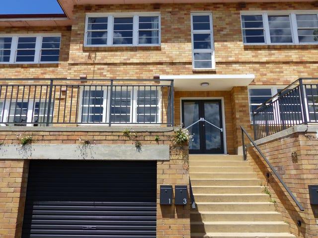 2/62 Waratah Avenue, Katoomba, NSW 2780