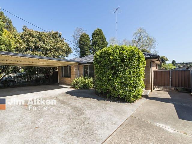 18 Mulgoa Road, Regentville, NSW 2745