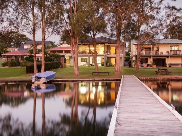 30 Gordon Avenue, Summerland Point, NSW 2259