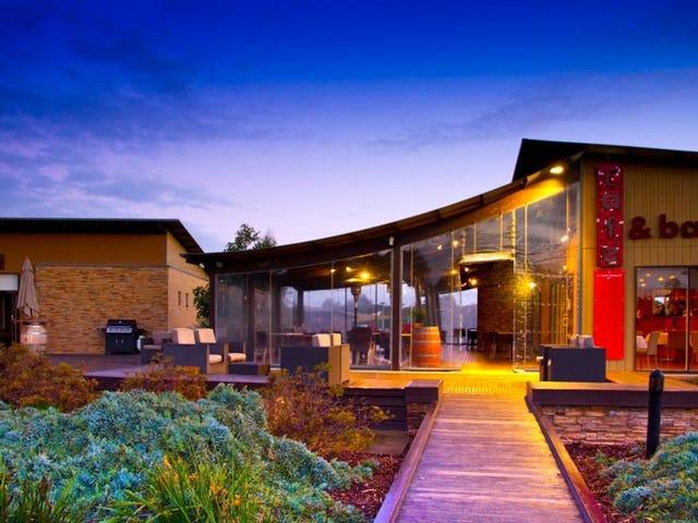 Villa 139/2128 Phillip Island Road, Cowes, Vic 3922