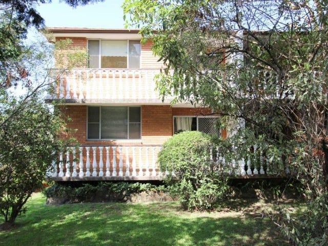 24/28 Calder Road, Rydalmere, NSW 2116