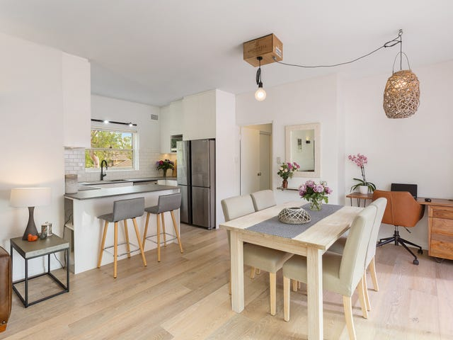 2/1665 Pittwater Road, Mona Vale, NSW 2103