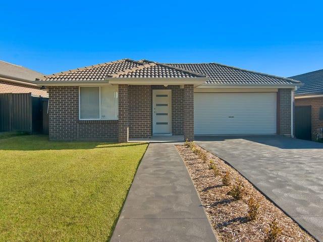 138 Jubilee Drive, Jordan Springs, NSW 2747