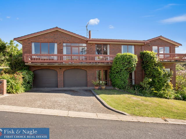 24 Tantawangalo Street, Merimbula, NSW 2548