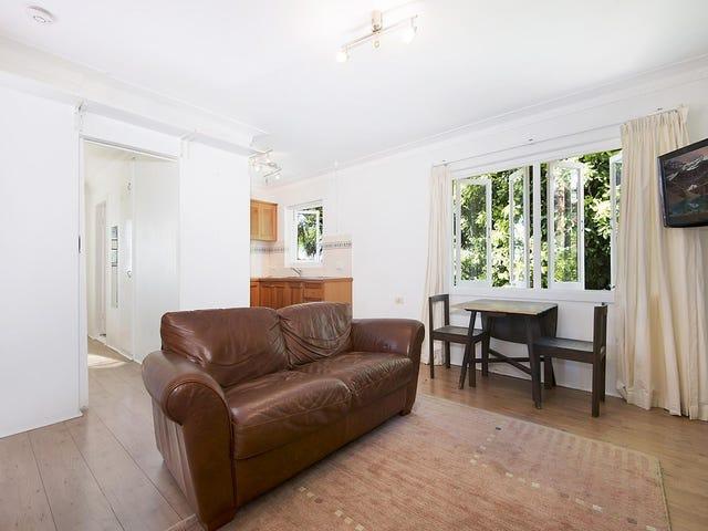 4/10 Belgrave Street, Brisbane City, Qld 4000