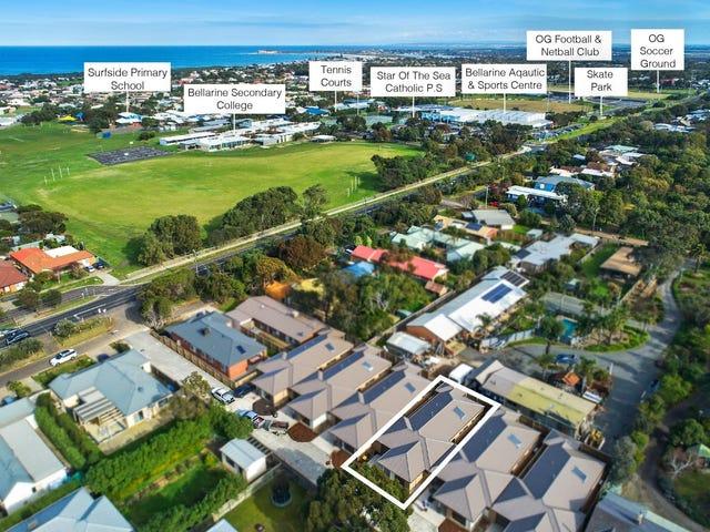 4/91 Shell Road, Ocean Grove, Vic 3226