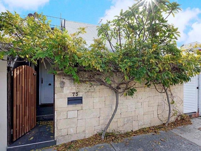 73 Lindsay Street, Perth, WA 6000