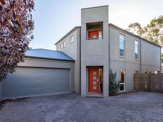 4/61 Ferris Street, Christies Beach, SA 5165