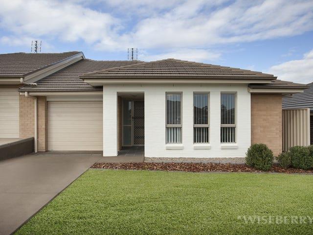 5/4 Dahlia Place, Hamlyn Terrace, NSW 2259