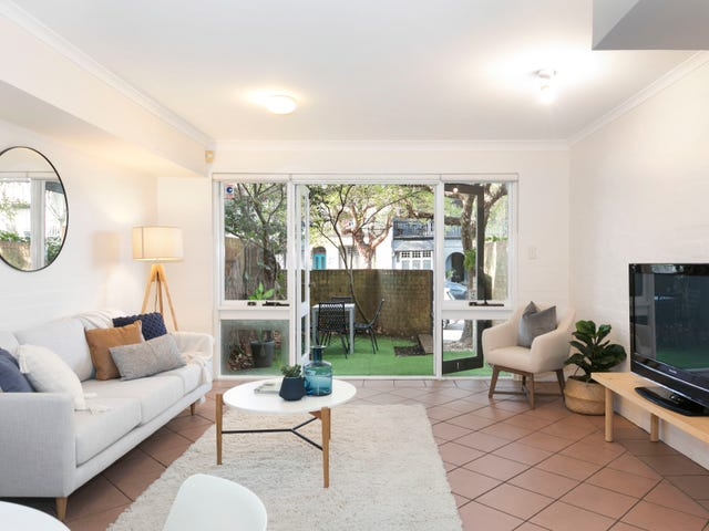 2/453-465 Bourke Street, Surry Hills, NSW 2010
