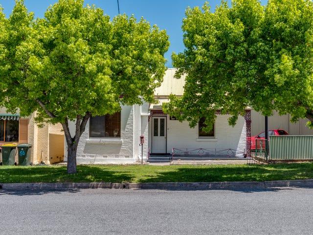 58 Maud Street, Goulburn, NSW 2580