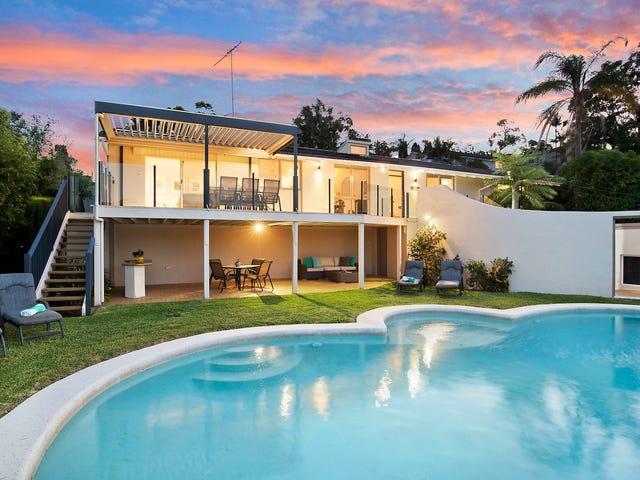 31 Burraneer Avenue, St Ives, NSW 2075