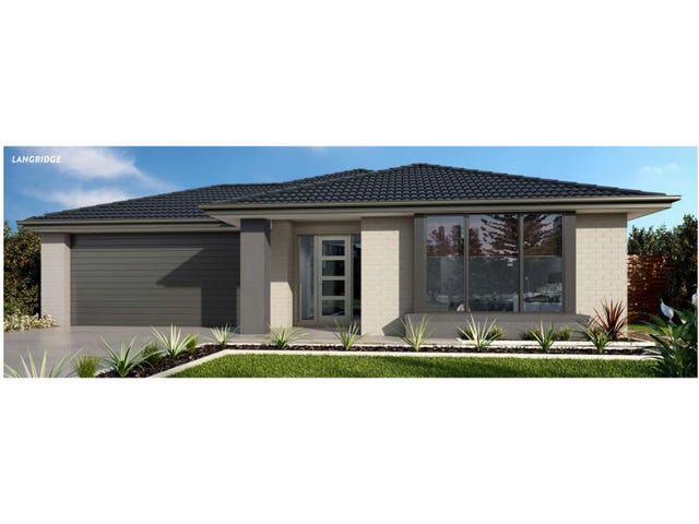 2 Aviation Drive, Diggers Rest, Vic 3427