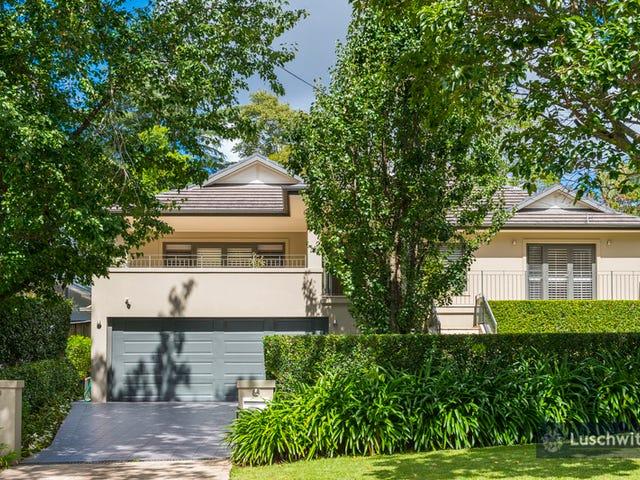 7 Orchard Street, Pymble, NSW 2073