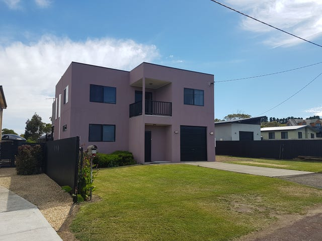 20 Kruvale Court, Primrose Sands, Tas 7173