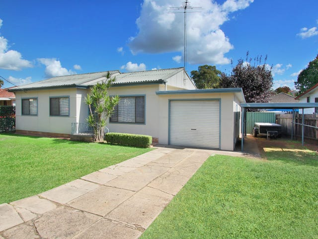 96 Reservoir Road, Blacktown, NSW 2148
