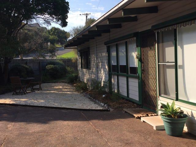 30 The Terrace, Ocean Grove, Vic 3226