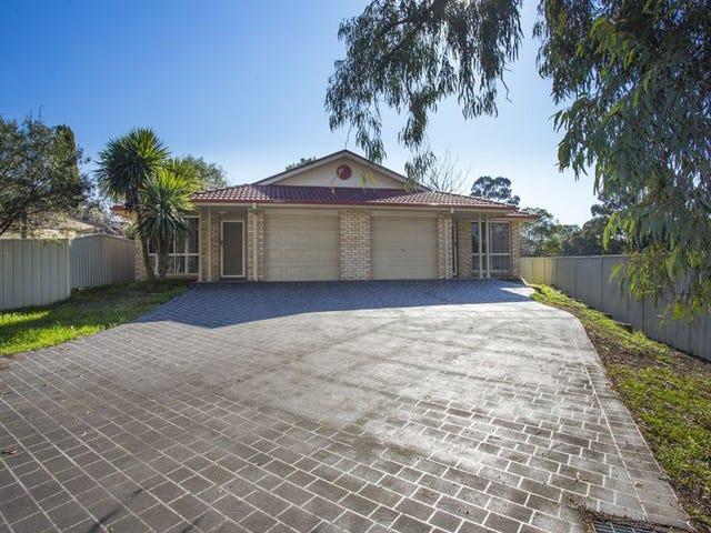 1/15 & 2/15 Michael Street, Cessnock, NSW 2325