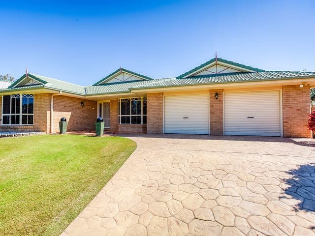 23 Emerald Drive, Southside, Qld 4570