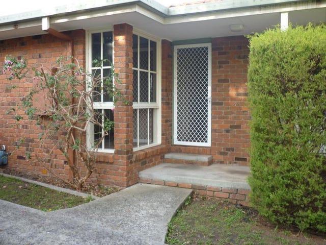 2/60 Orange Grove, Bayswater, Vic 3153