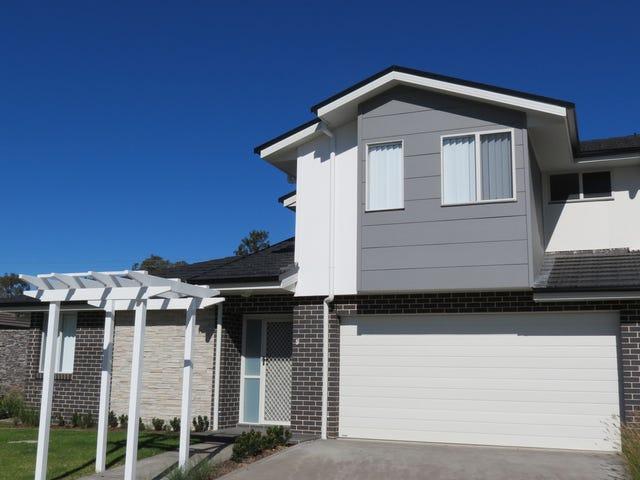 5/5 Stonebridge Drive, Cessnock, NSW 2325