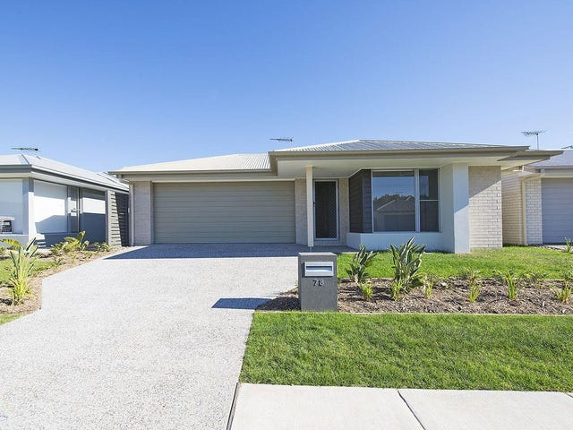 78 Greens Road, Griffin, Qld 4503