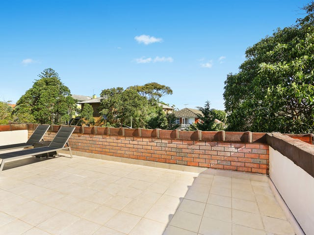 5/25 The Avenue, Rose Bay, NSW 2029