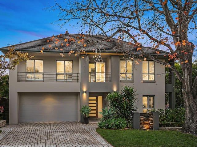 15 Cowper Street, Longueville, NSW 2066