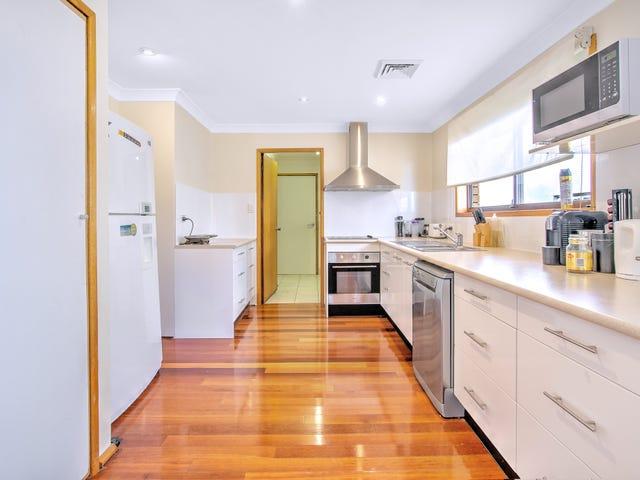 133 Wallarah Road, Gorokan, NSW 2263