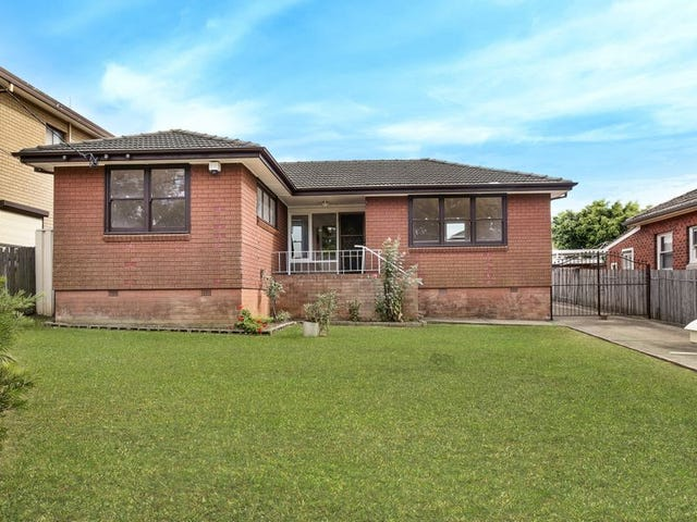 180 Brenan Street, Smithfield, NSW 2164