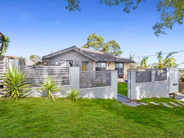 1/21 Mount Street, Mount Saint Thomas, NSW 2500