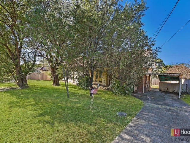516 Pacific Highway, Mount Colah, NSW 2079